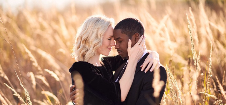 Welcome Kelly Pratt Photography Is Located In St Louis Missouri We Specialize Portrait And Wedding